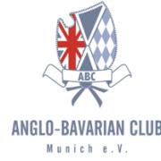 ABC Members' Statue