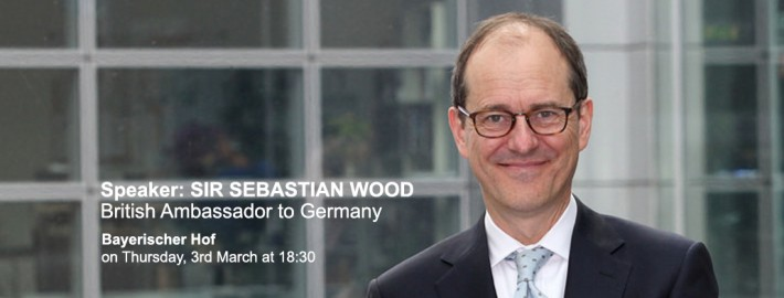 SIR-SEBASTIAN-WOOD_2