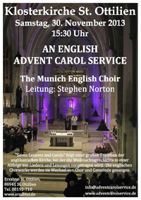 20131130_AdventCarolService_th