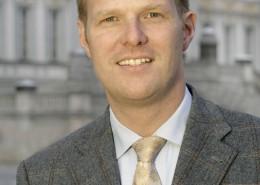 Jochen Holdmann